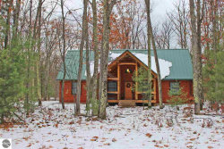 Photo of 5252 State Park Highway, Interlochen, MI 49643 (MLS # 1856571)