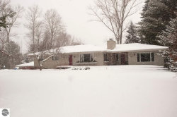Photo of 3098 Lee Point Road, Suttons Bay, MI 49682 (MLS # 1856746)