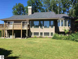 Photo of 850 N Marion Drive, Traverse City, MI 49686 (MLS # 1856852)