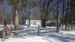Photo of 11848 Fredmar Drive, Interlochen, MI 49643 (MLS # 1857035)