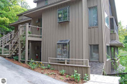 Photo of 14 Hawks Nest , Unit 14, Glen Arbor, MI 49636 (MLS # 1857167)