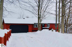 Photo of 1600 Westbriar Drive, Traverse City, MI 49696 (MLS # 1857185)