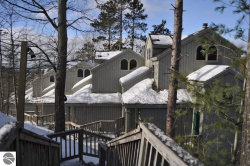 Photo of 26C Brook Hill, Glen Arbor, MI 49636 (MLS # 1857394)