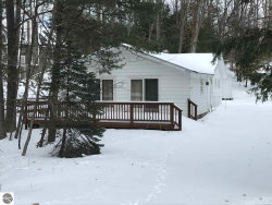 Photo of 6289 S Lake Street, Glen Arbor, MI 49636 (MLS # 1857561)