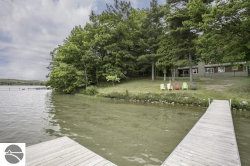 Photo of 8229 W Day Forest Road, Empire, MI 49630 (MLS # 1857859)