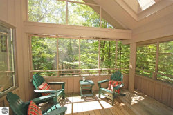 Photo of 44 Hawk Nest , Unit 44, Glen Arbor, MI 49636 (MLS # 1857990)