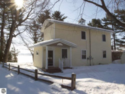 Photo of 536 NW Bay Shore Drive, Suttons Bay, MI 49682 (MLS # 1858359)