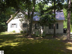 Photo of 7738 W Harbor Highway, Glen Arbor, MI 49636 (MLS # 1858423)