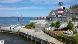Photo of Great Lakes 51, Glen Arbor, MI 49636 (MLS # 1858470)