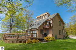 Photo of 1479 N Manitou Trail, Leland, MI 49654 (MLS # 1858973)