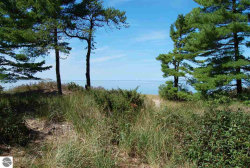 Photo of 3 Beach Comber, Glen Arbor, MI 49636 (MLS # 1859475)