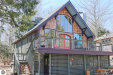 Photo of 13993 N Forest Beach Shores, Northport, MI 49670 (MLS # 1859730)