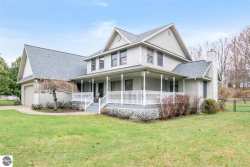 Photo of 138 George Street, Frankfort, MI 49635 (MLS # 1860516)