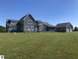 Photo of 6300 N Manitou Trail, Northport, MI 49670 (MLS # 1860844)