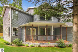 Photo of 9361 Twinbrook Drive, Rapid City, MI 49646 (MLS # 1861098)