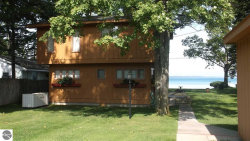 Photo of 5920 NW Crystal Beach Road, Rapid City, MI 49646 (MLS # 1861395)