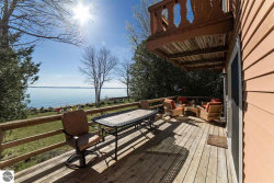 Photo of 14358 N Forest Beach Shores, Northport, MI 49670 (MLS # 1861508)