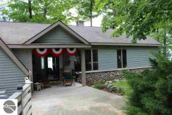 Photo of 14668 N Forest Beach Shores, Northport, MI 49670 (MLS # 1861663)