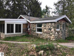 Photo of 8541 Rapid City Road, Rapid City, MI 49676 (MLS # 1861830)