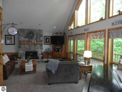 Photo of 13250 Deer Path Lane, Rapid City, MI 49676 (MLS # 1862332)
