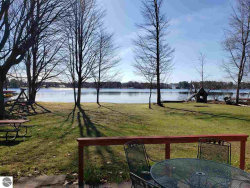 Photo of 4400 North Shore Drive, Kalkaska, MI 49646 (MLS # 1862613)
