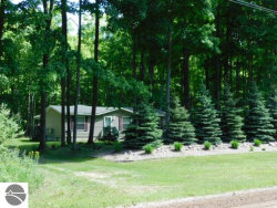 Photo of 8197 Covert Road, Kalkaska, MI 49646 (MLS # 1862974)