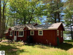Photo of 1875 Poplar Avenue, Kalkaska, MI 49646 (MLS # 1863005)