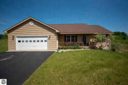Photo of 2085 S Country Lane, Suttons Bay, MI 49682 (MLS # 1863393)
