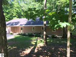 Photo of 4368 West Circle Drive, Kalkaska, MI 49646 (MLS # 1863519)
