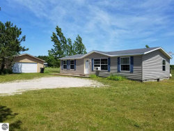 Photo of 1548 NE County Road 571, Kalkaska, MI 49646 (MLS # 1863609)
