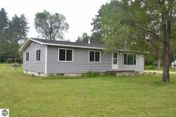 Photo of 2960 SE Elm, Kalkaska, MI 49646 (MLS # 1863836)