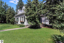 Photo of 206 N Mill Street, Northport, MI 49670 (MLS # 1864064)