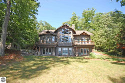 Photo of 7457 W Day Forest Road, Empire, MI 49630 (MLS # 1864273)