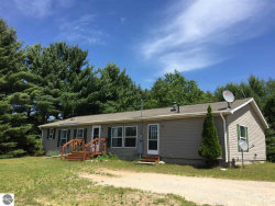 Photo of 2127 Paul Rose Road, Frankfort, MI 49635 (MLS # 1864538)
