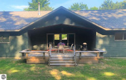 Photo of 102 Adams Road, Frankfort, MI 49635 (MLS # 1864631)