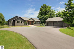 Photo of 5827 E Yellow Birch Lane, Leland, MI 49654 (MLS # 1864790)
