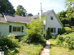 Photo of 1310 Main Street, Frankfort, MI 49635 (MLS # 1864862)