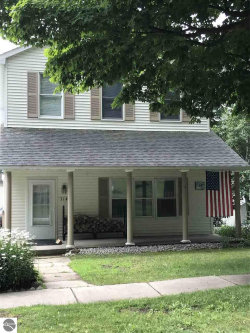 Photo of 314 Leelanau, Frankfort, MI 49635 (MLS # 1865252)