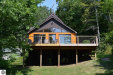 Photo of 18423 Timberline Drive, Thompsonville, MI 49638 (MLS # 1865548)