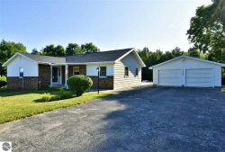 Photo of 1328 McRae Hill Road, Traverse City, MI 49685 (MLS # 1866219)