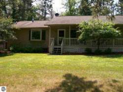 Photo of 1706 Pontiac Trail, West Branch, MI 48661 (MLS # 1866222)