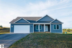 Photo of 5290 Ravenhurst Drive, Traverse City, MI 49685 (MLS # 1866226)