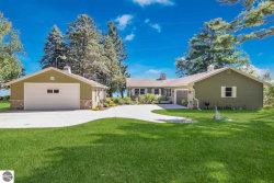 Photo of 11381 Pinetree Lane, Rapid City, MI 49676 (MLS # 1866237)