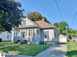 Photo of 115 N Pine Street, St Louis, MI 48880 (MLS # 1866239)