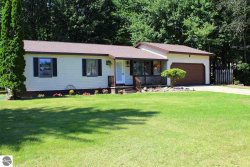 Photo of 219 Alexander Street, Cadillac, MI 49601 (MLS # 1866273)