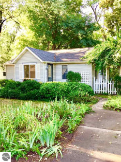 Photo of 1301 Elm Street, Mt Pleasant, MI 48858 (MLS # 1866282)