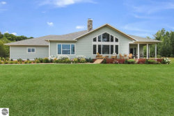 Photo of 4623 S Bay Valley Drive, Suttons Bay, MI 49682 (MLS # 1866503)