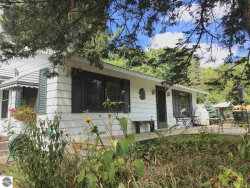 Photo of 12060 SW Torch Lake Drive, Rapid City, MI 49676 (MLS # 1866529)