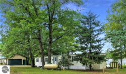 Photo of 289 Pioneer Drive, SE, Kalkaska, MI 49646 (MLS # 1867177)