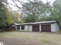Photo of 11655 NE Eagle Grove Street, Kalkaska, MI 49646 (MLS # 1867292)
